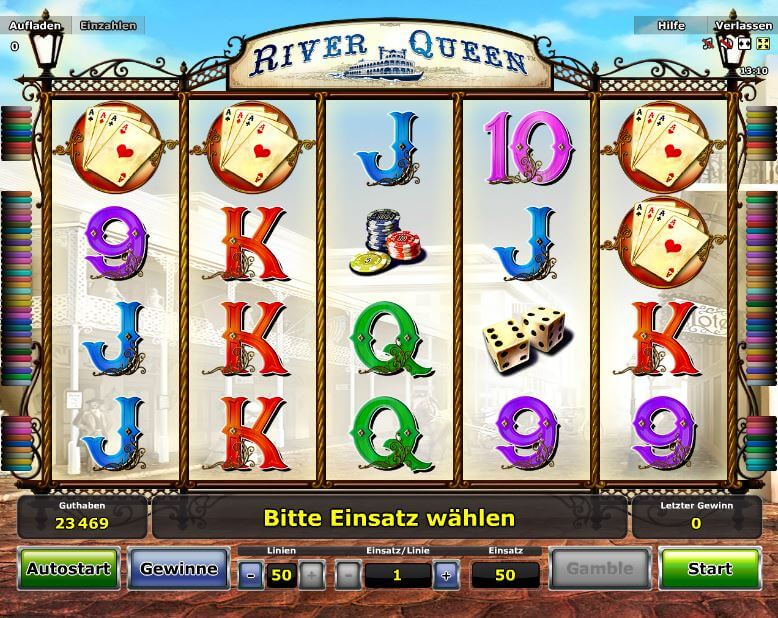 Casino euro Bonus -357022