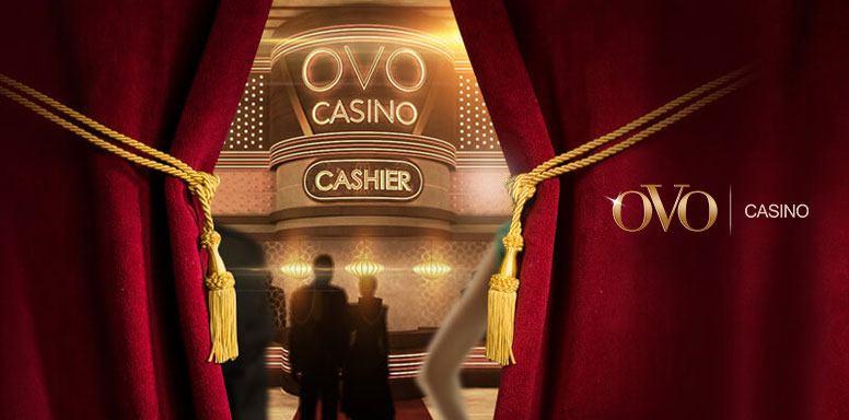 Casino no Deposit -218797