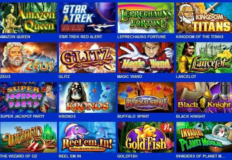 888 online Spiel Las Vegas -418045
