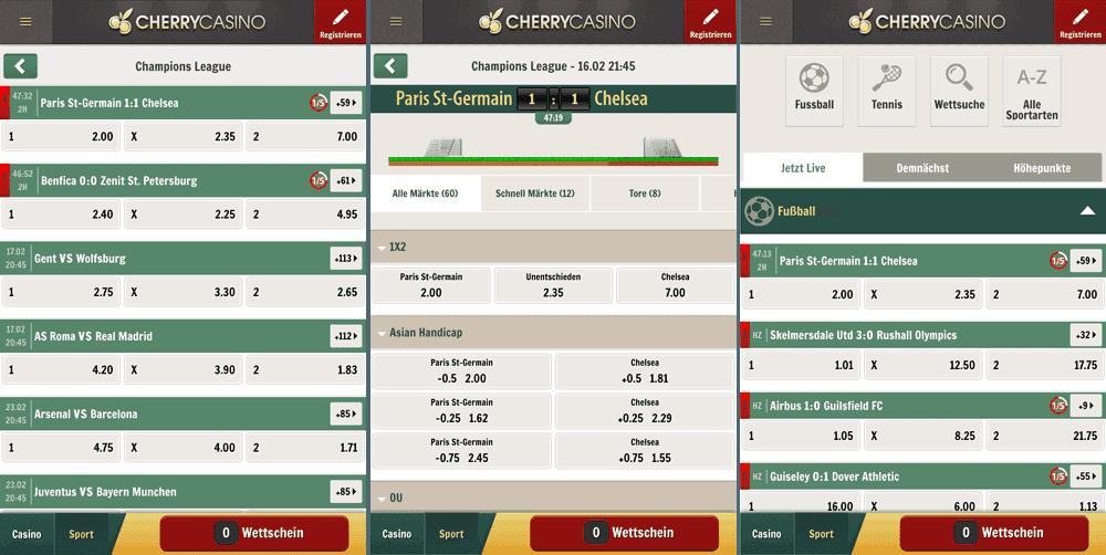Online Casino -84011