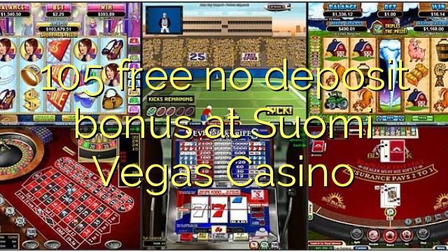 Casino für Touristen -344469