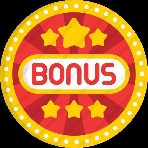 Beste Live Roulette Risiko Casino -878896