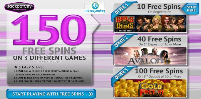 beste online casinos ohne download