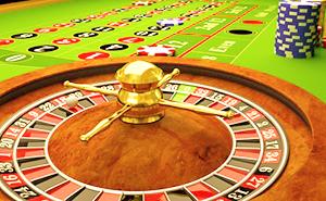 Spielbanken Deutschland Bonus für -629199