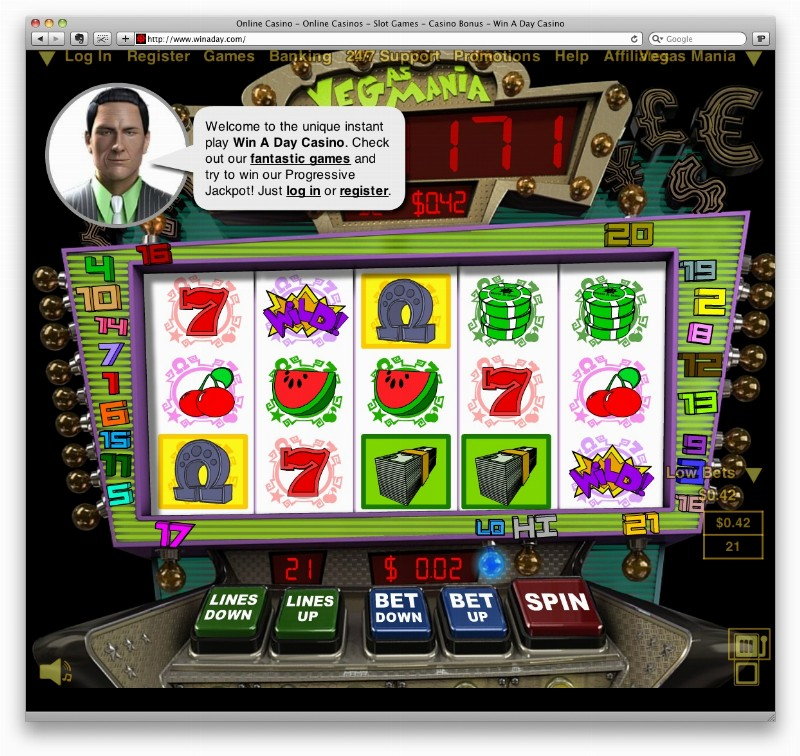 Mega Lottogewinn Hopa -699871