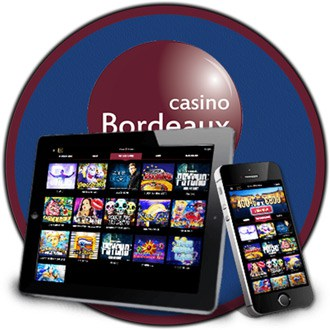 Cash Freispiele Bordeaux Casino -634825