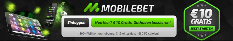 7 euro Gratis Casino -920831