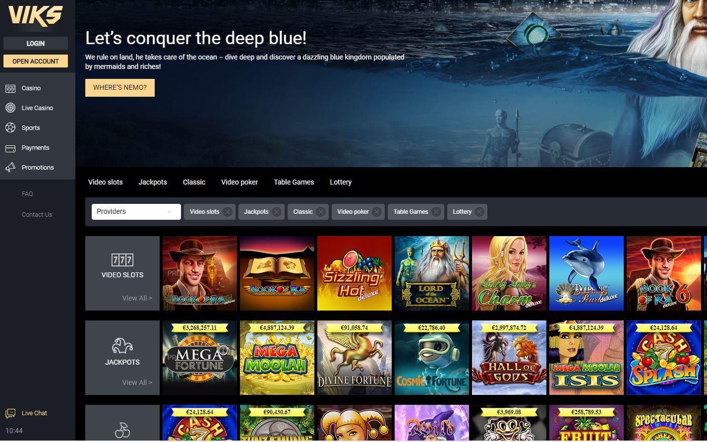 Online Casino Österreich Seriös Support -491882