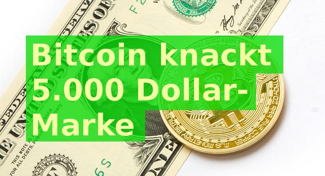 Bitcoin Market Wetten -872452
