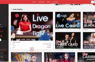 Bestes online Casino 2019 Night -477874