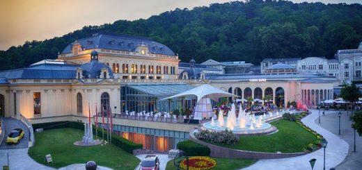Casino Austria online -532928