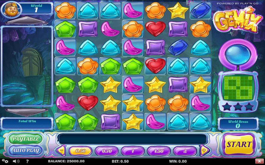Casino Spiel -329072