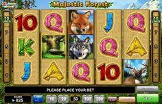 Pokerstars Casino Aktionen -991482