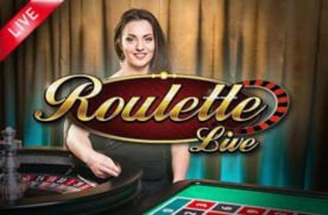 Roulette Tricks 2019 DrückGlück Casino -699649