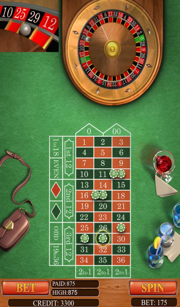 Casino Promo -280413