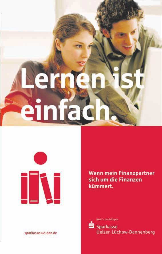 Lehrbuch zum -708616