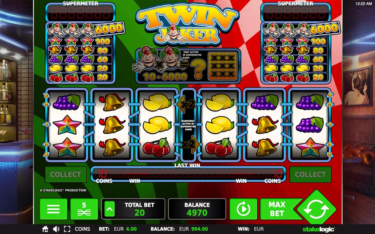 Online Sportwetten Twin Casino -683524