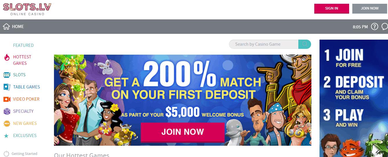 Casino Cruise Bonus -12584
