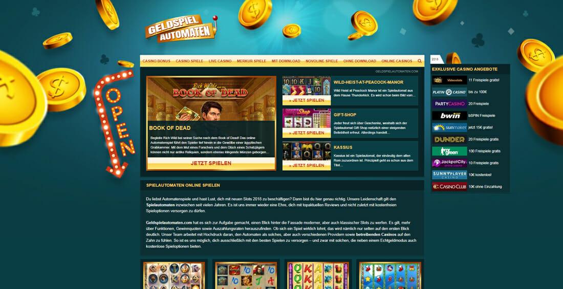 Online Spiele -831455