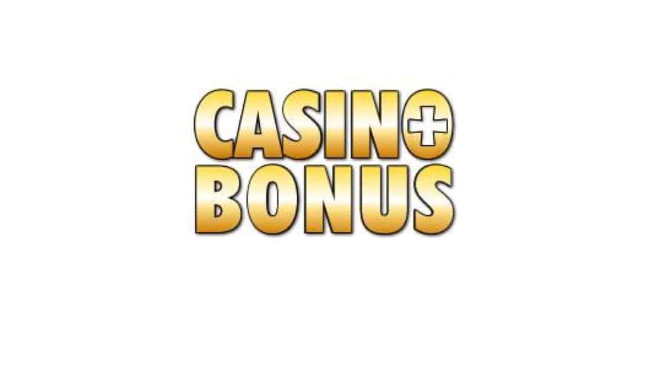 Neues deutsches Casino -370573