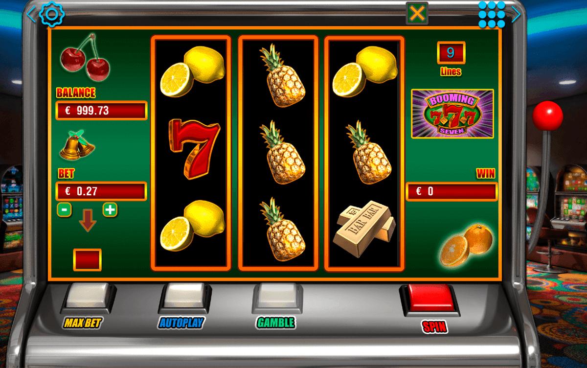 Poker Turnier Drueckglueck Casino -402931