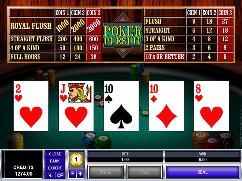 Fairstes online Casino -112659