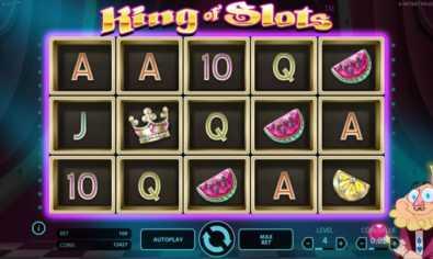 Uk Casino -590919