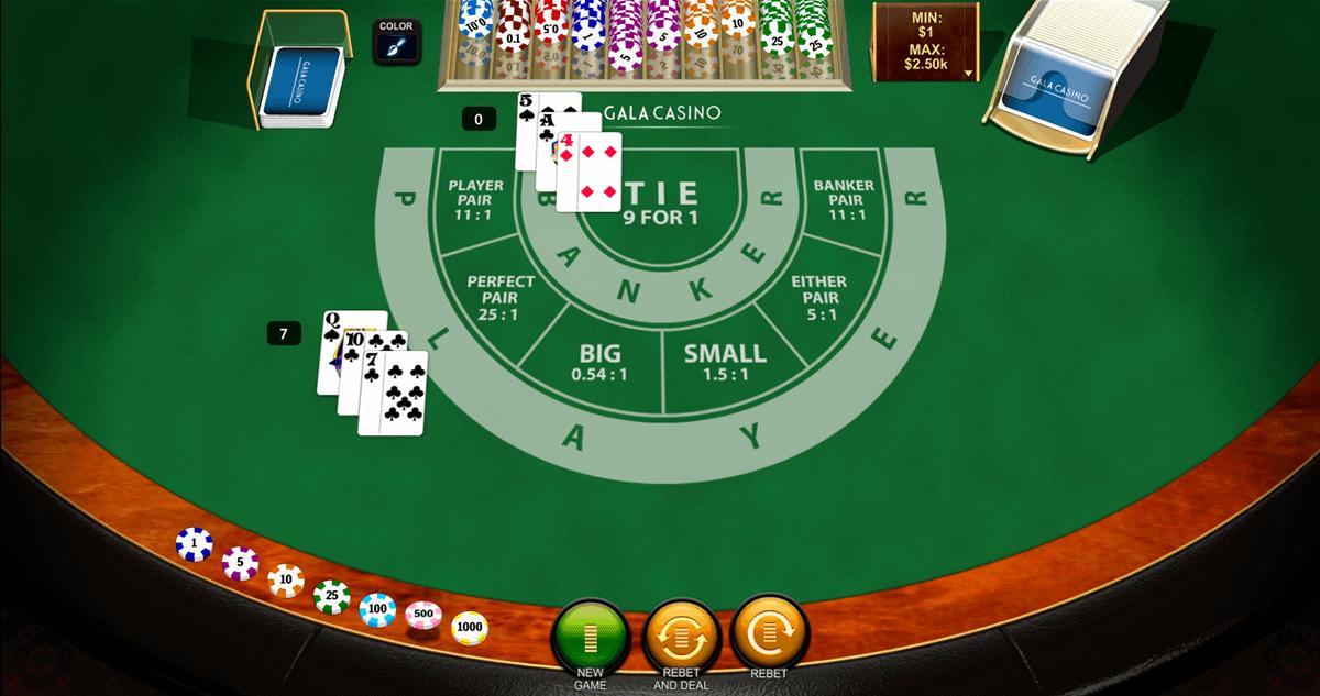 Online Poker Echtgeld -372665