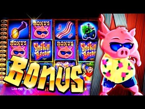 Spielautomaten Gewinnwahrscheinlichkeit -684030