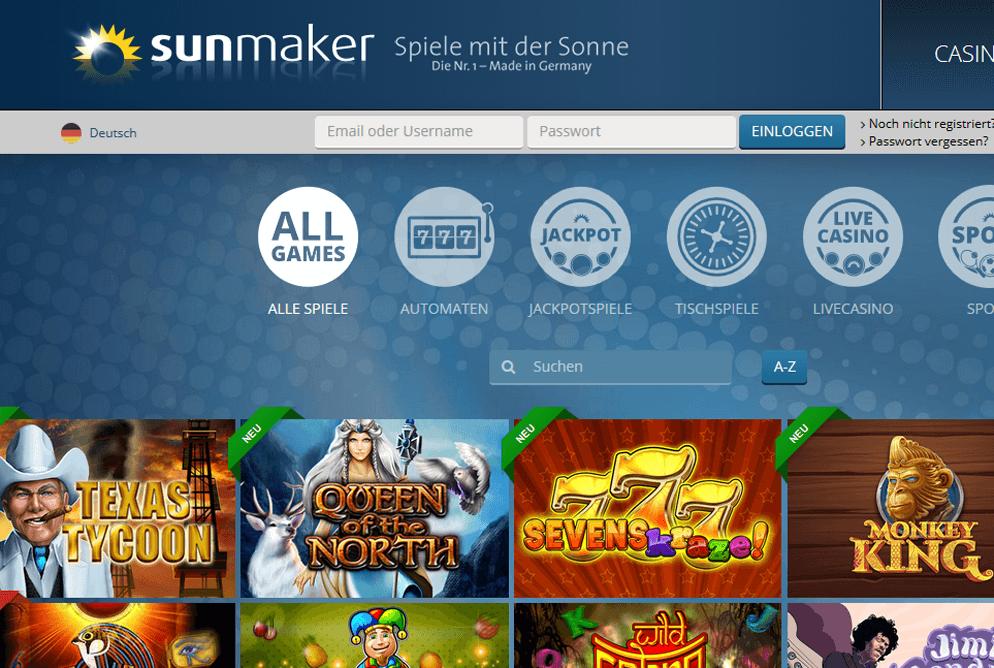 Welche online Casinos Zahlen -98659