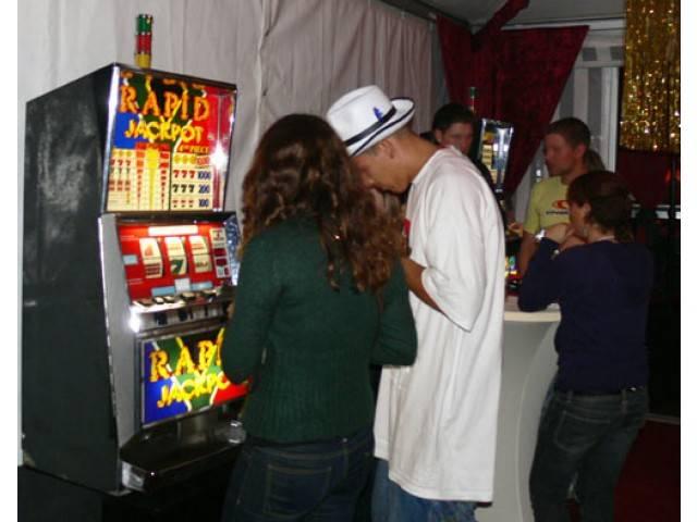 Columbus Deluxe free Baden-Baden Casino -449747