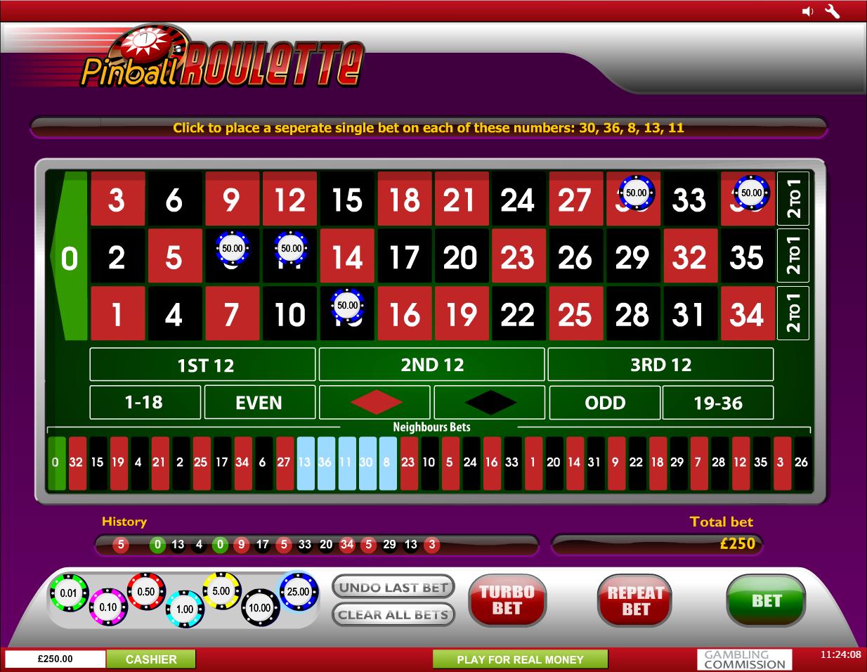 Betfair Arcade Sicher spielen -743952