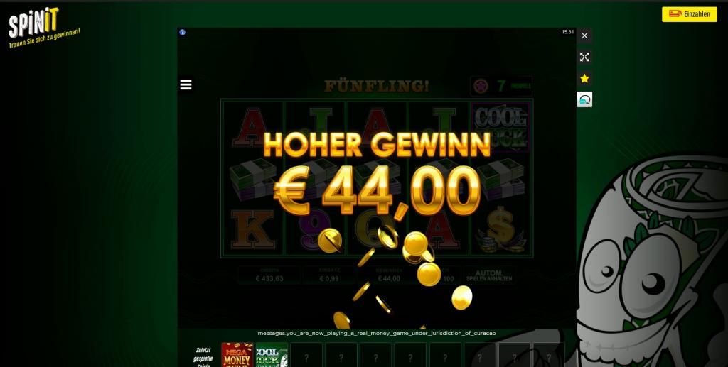 Höchster Gewinn online Casino Sportwetten -768703