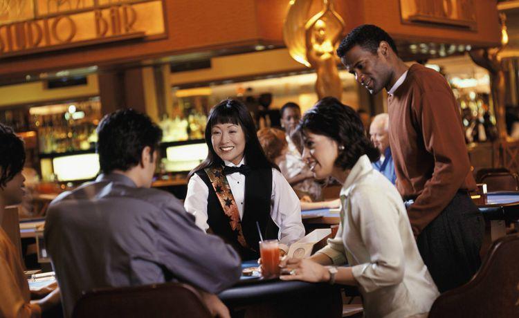 Croupiers gehalt Betway Casino -479410