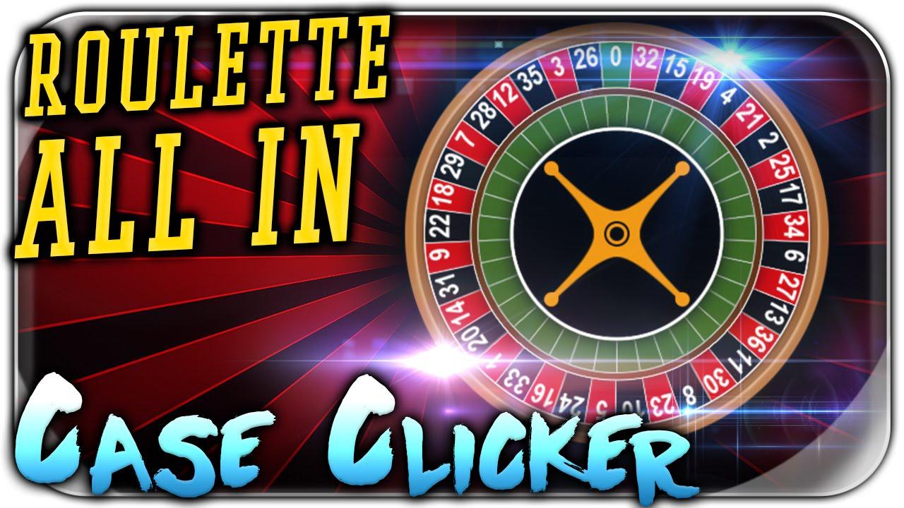 Roulette Simulator Goldeneuro -236722