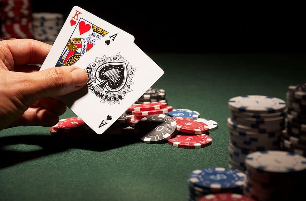Casino Baden Gutschein -239435