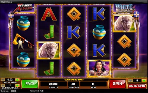 Online Casino in -859581