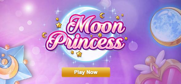 Online Casino Stream Ramses -439447