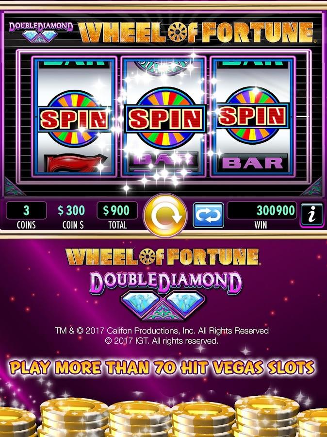 Online Slot Casino Vergleich