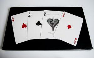 Spielautomaten Algorithmus Echtgeld mit Karten -742148