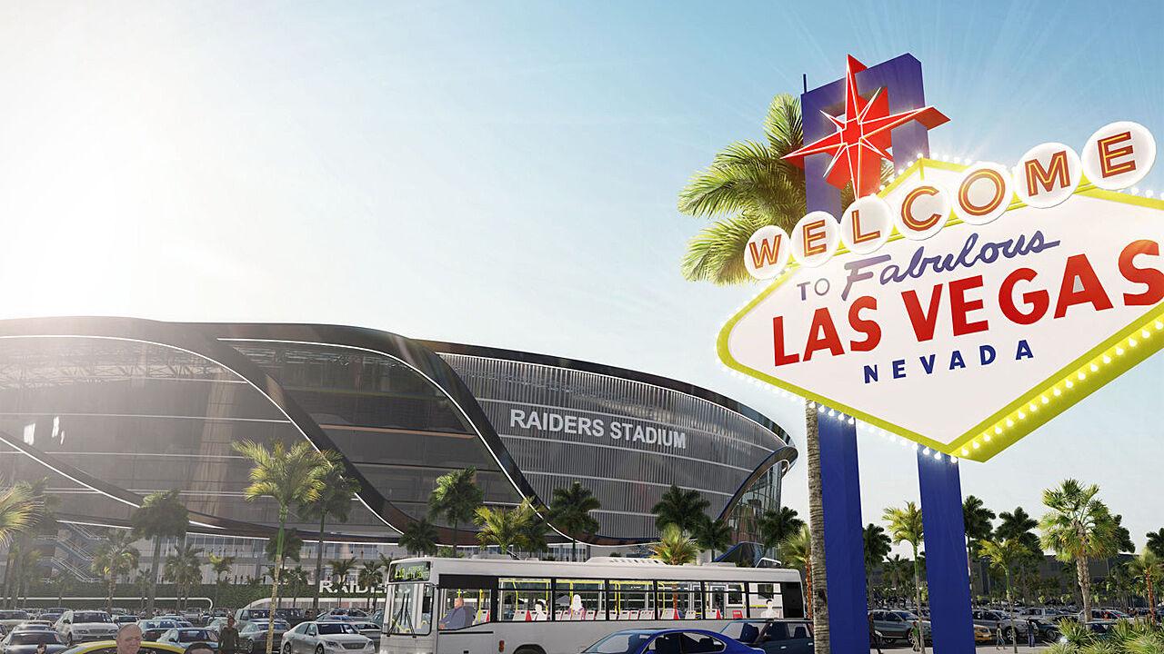 Las Vegas Kleidungsstil -24174