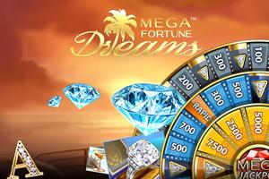 Casino Spielbank -478267