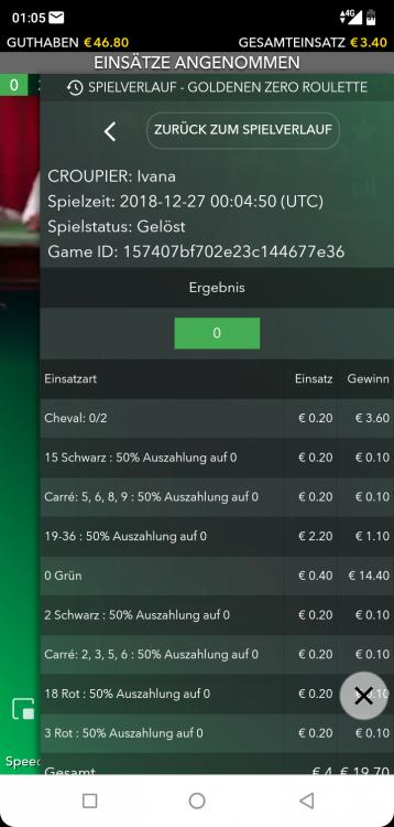 Online Casino -285436