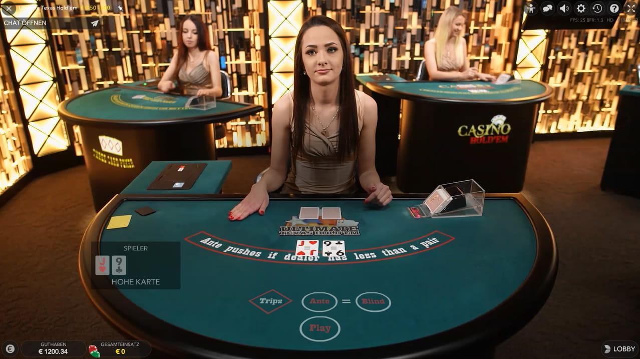 greenplay casino bonus ohne einzahlung