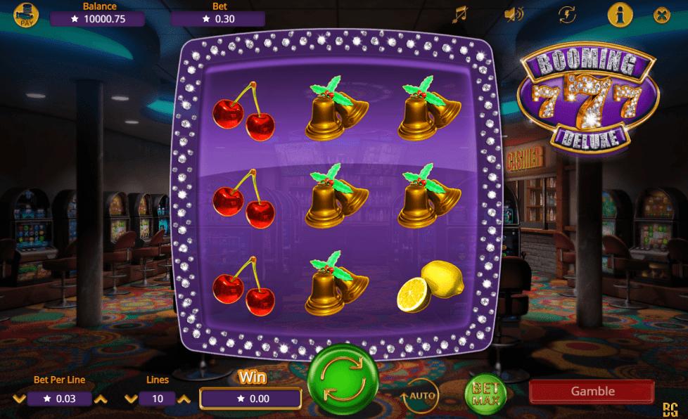 Online Casino -213516