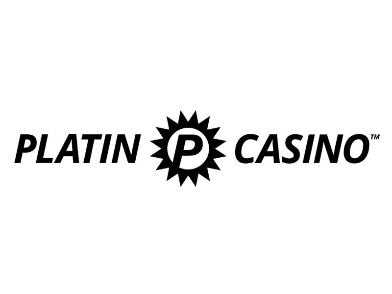 Spezial Spielsystem Platin Casino -479345