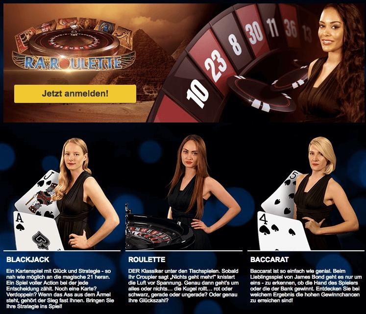 Everest Poker Casino Vera -590335