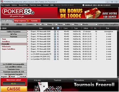 Casino Paypal -919470