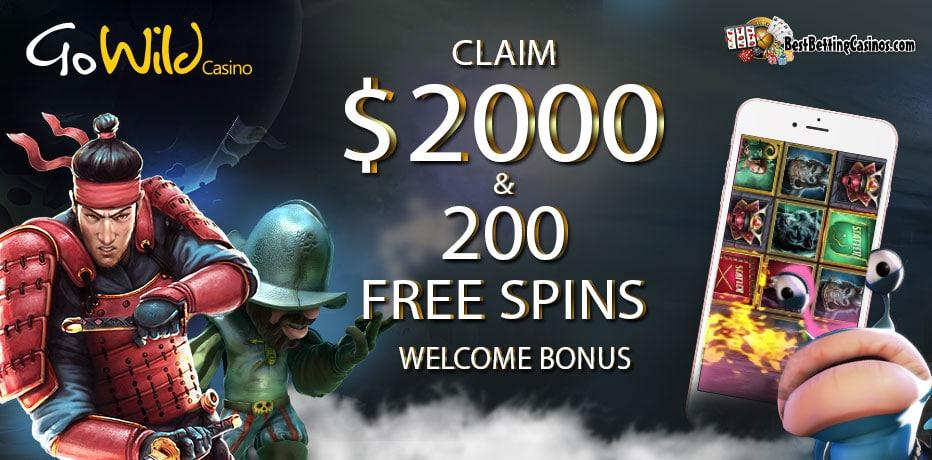 Bet Bonus ohne -664363