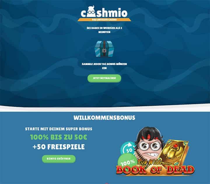 Casino Bonus -454660